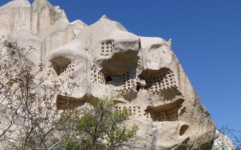 Kapadokya-Yuruyus-Rotalari-Gomeda