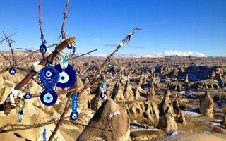 Kapadokya-Yuruyus-Rotalari-Guvercinlik
