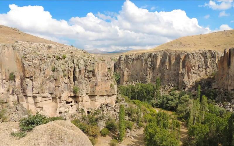Kapadokya-Yuruyus-Rotalari-Ihlara
