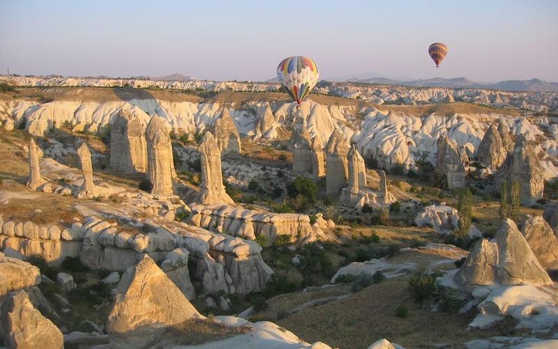 Kapadokya-Yuruyus-Rotalari-Meskendir
