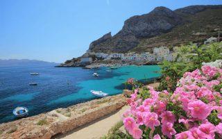Aegadian-Island-Italya-Kasabalari