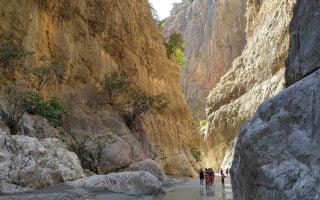 Antalya-Dogal-Guzellikler-Saklikent