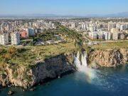 Antalya-Dogal-Guzellikleri