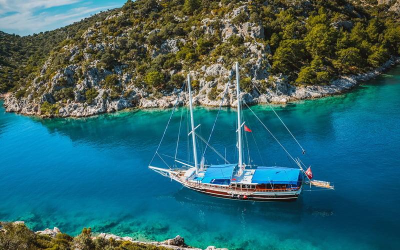 Antalya-Ilceleri-Demre