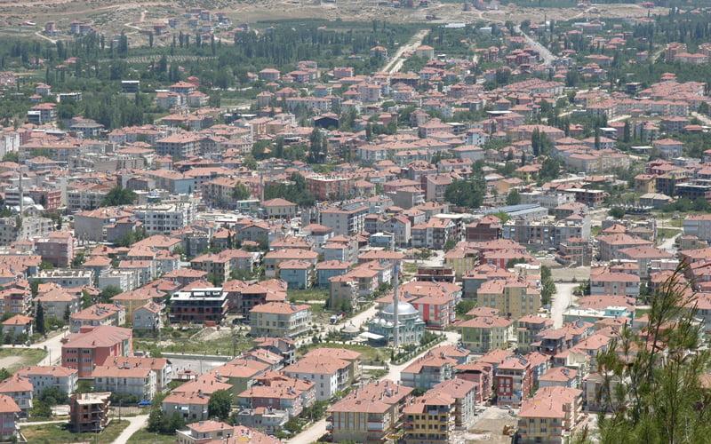 Antalya-Ilceleri-Korkuteli